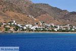 Haven Gialos Ios | Griekenland | De Griekse Gids - foto 5 - Foto van De Griekse Gids