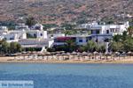 Haven Gialos Ios | Griekenland | De Griekse Gids - foto 7 - Foto van De Griekse Gids