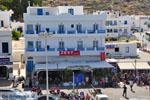Haven Gialos Ios | Griekenland | De Griekse Gids - foto 12 - Foto van De Griekse Gids