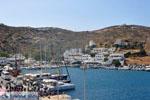 Haven Gialos Ios | Griekenland | De Griekse Gids - foto 14 - Foto van De Griekse Gids