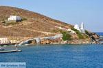 Haven Gialos Ios | Griekenland | De Griekse Gids - foto 15 - Foto van De Griekse Gids