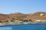 Haven Gialos Ios | Griekenland | De Griekse Gids - foto 16 - Foto van De Griekse Gids