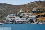 Haven Gialos Ios | Griekenland | De Griekse Gids - foto 17 - Foto van De Griekse Gids