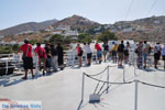Haven Gialos Ios | Griekenland | De Griekse Gids - foto 20 - Foto van De Griekse Gids
