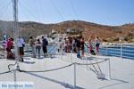 Haven Gialos Ios | Griekenland | De Griekse Gids - foto 21 - Foto van De Griekse Gids