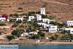 Haven Gialos Ios   Griekenland   De Griekse Gids - foto 22 - Foto van De Griekse Gids