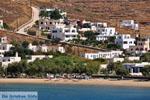 Haven Gialos Ios | Griekenland | De Griekse Gids - foto 23 - Foto van De Griekse Gids