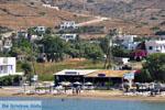Haven Gialos Ios | Griekenland | De Griekse Gids - foto 24 - Foto van De Griekse Gids