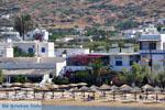 Haven Gialos Ios | Griekenland | De Griekse Gids - foto 25 - Foto van De Griekse Gids