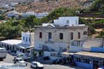 Haven Gialos Ios | Griekenland | De Griekse Gids - foto 26 - Foto van De Griekse Gids