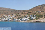 Alopronia, de haven van Sikinos | Griekenland | De Griekse Gids - foto 1 - Foto van De Griekse Gids