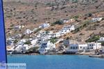 GriechenlandWeb Alopronia, de haven van Sikinos | Griechenland | GriechenlandWeb.de - foto 2 - Foto GriechenlandWeb.de