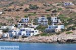 GriechenlandWeb.de Alopronia, de haven van Sikinos | Griechenland | GriechenlandWeb.de - foto 3 - Foto GriechenlandWeb.de