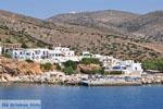 Alopronia, de haven van Sikinos | Griekenland | De Griekse Gids - foto 4 - Foto van De Griekse Gids