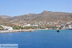 Alopronia, de haven van Sikinos | Griekenland | De Griekse Gids - foto 5 - Foto van De Griekse Gids