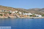 Alopronia, de haven van Sikinos | Griekenland | De Griekse Gids - foto 6 - Foto van De Griekse Gids