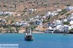 Alopronia, de haven van Sikinos | Griekenland | De Griekse Gids - foto 7 - Foto van De Griekse Gids