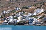 Alopronia, de haven van Sikinos | Griekenland | De Griekse Gids - foto 8 - Foto van De Griekse Gids