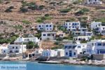 Alopronia, de haven van Sikinos | Griekenland | De Griekse Gids - foto 9 - Foto van De Griekse Gids