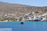 Alopronia, de haven van Sikinos | Griekenland | De Griekse Gids - foto 10 - Foto van De Griekse Gids