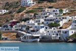 Alopronia, de haven van Sikinos | Griekenland | De Griekse Gids - foto 15 - Foto van De Griekse Gids