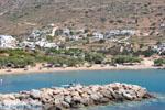 GriechenlandWeb.de Alopronia, de haven van Sikinos | Griechenland | GriechenlandWeb.de - foto 16 - Foto GriechenlandWeb.de