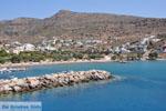 Alopronia, de haven van Sikinos | Griekenland | De Griekse Gids - foto 17 - Foto van De Griekse Gids