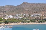GriechenlandWeb Alopronia, de haven van Sikinos | Griechenland | GriechenlandWeb.de - foto 20 - Foto GriechenlandWeb.de