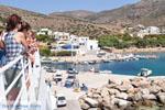 GriechenlandWeb.de Alopronia, de haven van Sikinos | Griechenland | GriechenlandWeb.de - foto 21 - Foto GriechenlandWeb.de