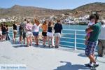 Alopronia, de haven van Sikinos | Griekenland | De Griekse Gids - foto 22 - Foto van De Griekse Gids
