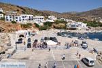 Alopronia, de haven van Sikinos | Griekenland | De Griekse Gids - foto 23 - Foto van De Griekse Gids