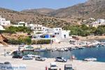 GriechenlandWeb Alopronia, de haven van Sikinos | Griechenland | GriechenlandWeb.de - foto 25 - Foto GriechenlandWeb.de