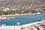 Alopronia, de haven van Sikinos | Griekenland | De Griekse Gids - foto 26 - Foto van De Griekse Gids