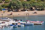 GriechenlandWeb.de Alopronia, de haven van Sikinos | Griechenland | GriechenlandWeb.de - foto 28 - Foto GriechenlandWeb.de