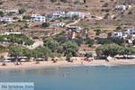 Alopronia, de haven van Sikinos | Griekenland | De Griekse Gids - foto 29 - Foto van De Griekse Gids