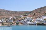 GriechenlandWeb.de Alopronia, de haven van Sikinos | Griechenland | GriechenlandWeb.de - foto 30 - Foto GriechenlandWeb.de