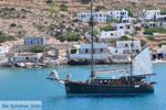 Alopronia, de haven van Sikinos | Griekenland | De Griekse Gids - foto 31 - Foto van De Griekse Gids