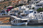 Alopronia, de haven van Sikinos | Griekenland | De Griekse Gids - foto 36 - Foto van De Griekse Gids