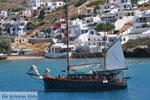 GriechenlandWeb Alopronia, de haven van Sikinos | Griechenland | GriechenlandWeb.de - foto 38 - Foto GriechenlandWeb.de