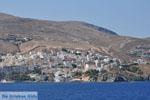 Ermoupolis Syros | Griekenland | De Griekse Gids - foto 1 - Foto van De Griekse Gids