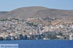 GriechenlandWeb.de Ermoupolis Syros | Griechenland | GriechenlandWeb.de - foto 2 - Foto GriechenlandWeb.de
