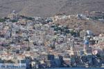 Ermoupolis Syros | Griekenland | De Griekse Gids - foto 3 - Foto van De Griekse Gids