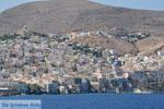 Ermoupolis Syros | Griekenland | De Griekse Gids - foto 4 - Foto van De Griekse Gids