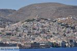 GriechenlandWeb Ermoupolis Syros | Griechenland | GriechenlandWeb.de - foto 5 - Foto GriechenlandWeb.de