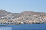 Ermoupolis Syros | Griekenland | De Griekse Gids - foto 6 - Foto van De Griekse Gids