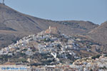 Ermoupolis Syros | Griekenland | De Griekse Gids - foto 7 - Foto van De Griekse Gids