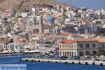 GriechenlandWeb.de Ermoupolis Syros | Griechenland | GriechenlandWeb.de - foto 11 - Foto GriechenlandWeb.de