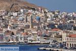 Ermoupolis Syros | Griekenland | De Griekse Gids - foto 12 - Foto van De Griekse Gids