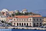 GriechenlandWeb.de Ermoupolis Syros | Griechenland | GriechenlandWeb.de - foto 13 - Foto GriechenlandWeb.de