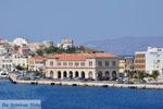 Ermoupolis Syros | Griekenland | De Griekse Gids - foto 14 - Foto van De Griekse Gids